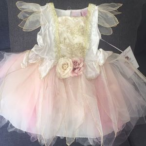 Other - Dress costume for girl